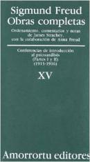Curso de introducción al psicoanálisis – Bibliografía – EPBCN 075b8f8e74b1